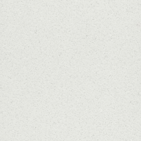 Bianco C